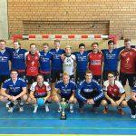 Gewinner vom Salzstr.-Cup 2016