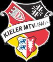Kieler MTV