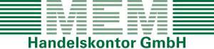 MEM Holzkontor GmbH