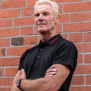 Jens Grundmann