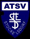 ATSV Stockelsdorf II