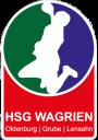 HSG Wagrien