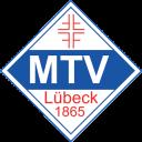 MTV Lübeck