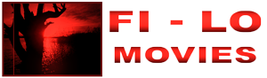 FI - LO MOVIES