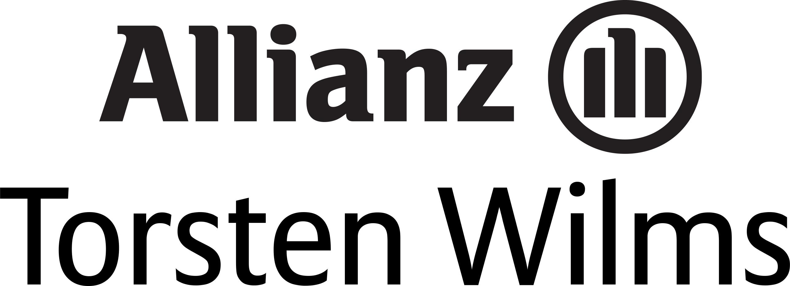 Allianz Torsten Wilms